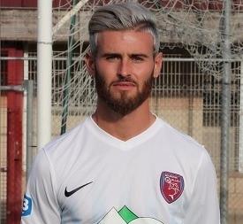 Coupe UEFA des Régions : le FC Bourgoin-Jallieu bien représenté