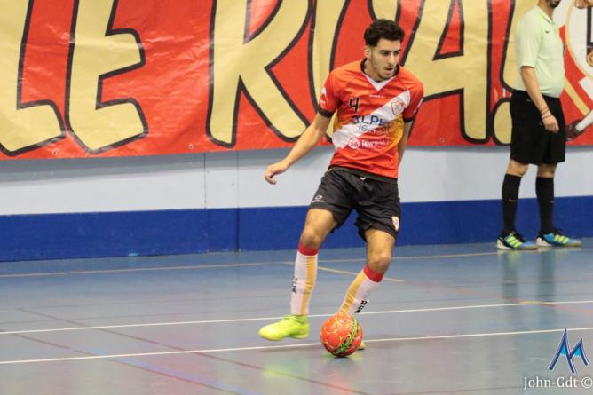 Le programme des quarts de finale de la coupe Laura Futsal