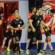 Le tirage complet des 32e de finale de la coupe nationale futsal