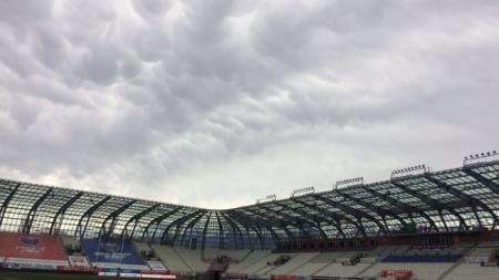 La réaction de Philippe Hinschberger après GF38 – Sochaux (1-0)