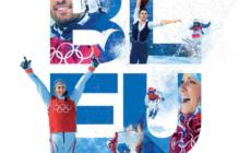 Vous voulez rencontrer la délégation olympique française ? Pensez à retirer vos invitations !