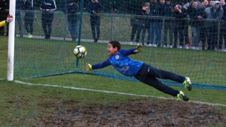FC Echirolles : le match de la réserve reporté