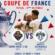 Coupe Nationale : le FSMD en quête d'exploit