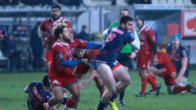 Prolongations en série au FC Grenoble