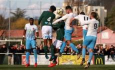Montées et descentes en Ligue Auvergne Rhône-Alpes (LAURA Foot) : comment ça va se passer ?