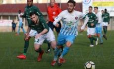Le FC Bourgoin-Jallieu renoue avec le succès