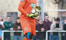 #N3 – Le FC Bourgoin-Jallieu s'en tire bien