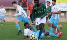Le FC Bourgoin-Jallieu n'est plus invaincu
