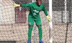 FC Bourgoin-Jallieu : le groupe contre Ain Sud