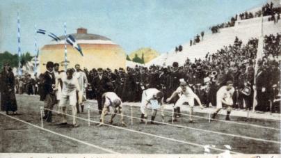 Ces nouveaux sports qui apparaissent aux Jeux Olympiques
