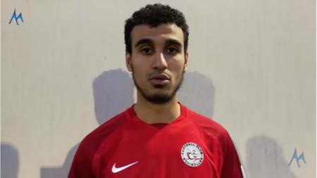 Yannis Djelloul (FC Echirolles) : «Un match nul très frustrant»