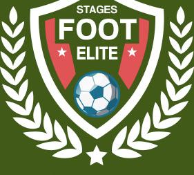 Gières accueillera un stage «Foot Élite» du 16 au 20 avril