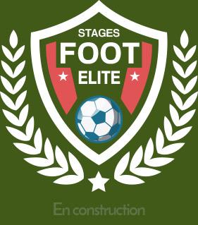 François Keiffer nous présente le stage Foot'Elite qui sera organisé à Gières