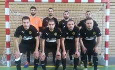 Le Futsal Club Chavanoz à la croisée des chemins