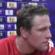 Dewald Senekal (FC Grenoble) : « L'appétit vient en mangeant »