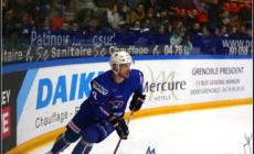 L'équipe de France de hockey-sur-glace recevra la Lettonie à Grenoble en avril