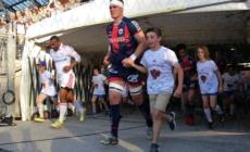 FCG – Biarritz : le résumé vidéo