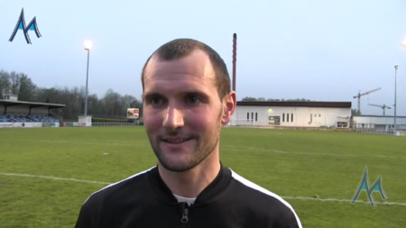 Le FC Bourgoin-Jallieu se paye le leader