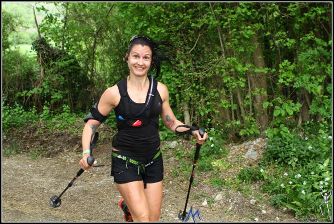 La seconde édition du Trail des 3 pucelles aura lieu le 28 avril à Seyssins