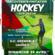 Hockey sur gazon : de la découverte au match