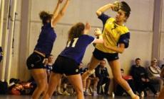 Handball – Léa Lacroix: «La pression, c'est ce qui motive le plus»
