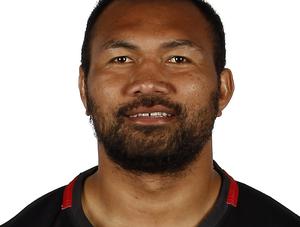 Taiasina Tuifu'a rejoint le FC Grenoble