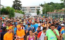 Cross du Pain 2018 : les podiums et les à-côtés en images