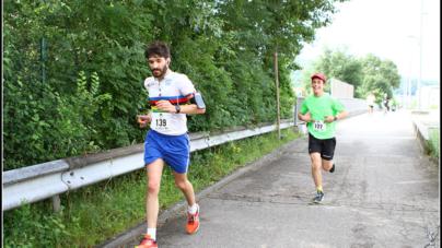 Running : de l'importance de bien se chausser