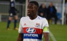 Elisa Owusu (ex FC Bourgoin-Jallieu) prêté à Sochaux par l'OL