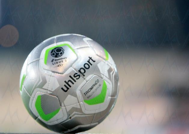 La LFP reverse sa part du bénéfice de la Coupe du Monde 2018 au foot féminin
