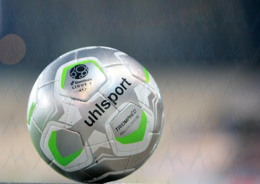 Coupe LAURA : Rhodia s'arrête au 3ème tour