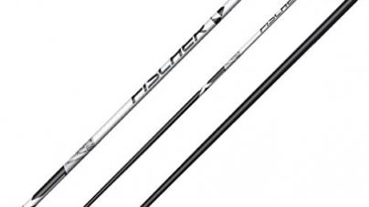 Choisir des bâtons de ski