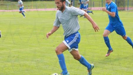 Le FC Échirolles renoue avec le succès