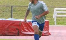 Le FC Echirolles ramène le nul de Limonest