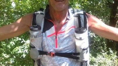 #UT4M –  Philippe Poyet : «Ne pas finir à l'arrière de l'ambulance»