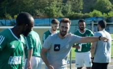 «Sentiments mitigés» du côté de l'AC Seyssinet après le nul contre le FC Echirolles B