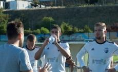 Grégory Bardaro (AC Seyssinet) : «Notre dynamique continue»