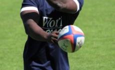 Castres – FC Grenoble : le résumé vidéo