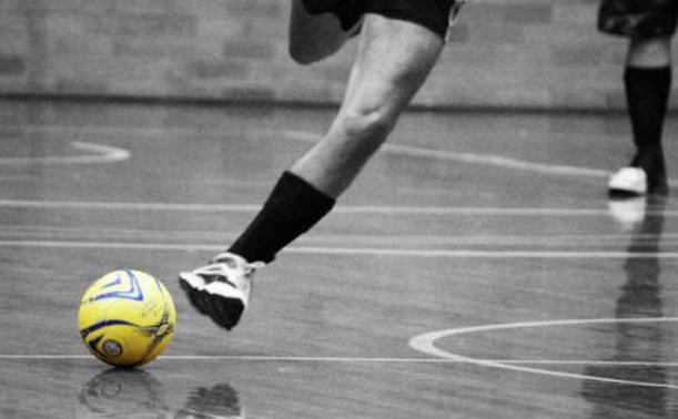 #Futsal – Vaulx-en-Velin réintégré en Régional 1