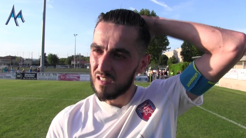 Le bon coup du FC Bourgoin-Jallieu
