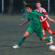 AC Seyssinet – Bords de Saône FC (1-0) : le résumé vidéo