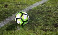 Ligue 2 : les premiers résultats de la 33e journée