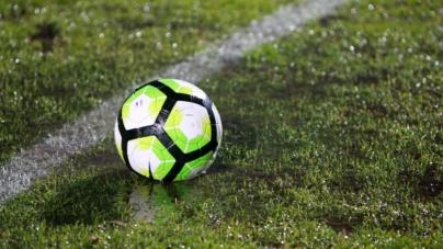 District de l'Isère : report des matchs ce week-end