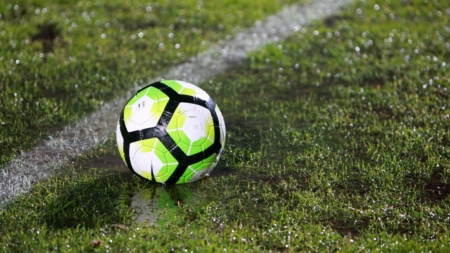 FC Bourgoin-Jallieu – Rumilly Vallières reporté
