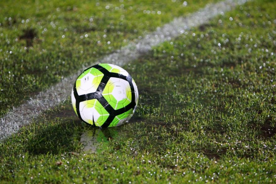 Coupe LAURA : les résultats du 4e tour