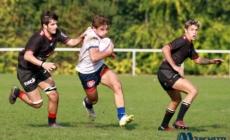 FC Grenoble : le programme des équipes pour les 17 et 18 novembre