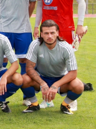 Dylan Domingues (FC Échirolles): «Rendre à nos coachs tout ce qu'ils nous apportent»