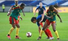 Le calendrier complet de la coupe du monde féminine 2019