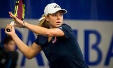 Découvrez les sélections nationales en lice lors du Master'U de tennis BNP Paribas