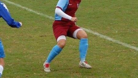 Astrid Baule (FC Bourgoin-Jallieu) : «Hâte de jouer ce match»
